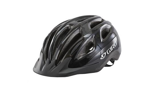 Giro Skyline II Helmet unisize black/charcoal